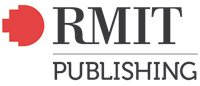 RMIT Publishing logo