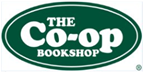 The Co-op Bookshop logo