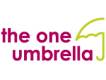 the One Umbrella logo