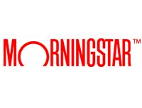 Morningstar Australasia logo