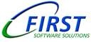FIRST Software Solutions logo
