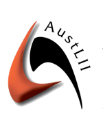 AustLII logo /></a></p> <p><br /></p> <p><strong>Trade exhibitors</strong></p> <p><a href=